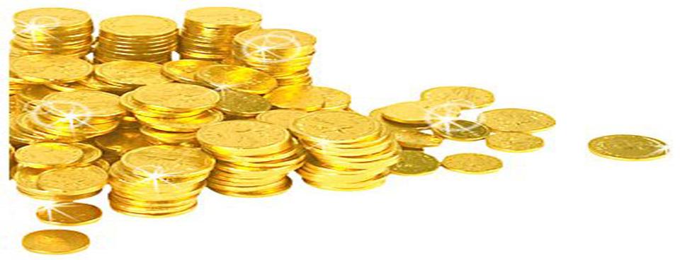 Opportunità di entrate extra grazie ai compro oro