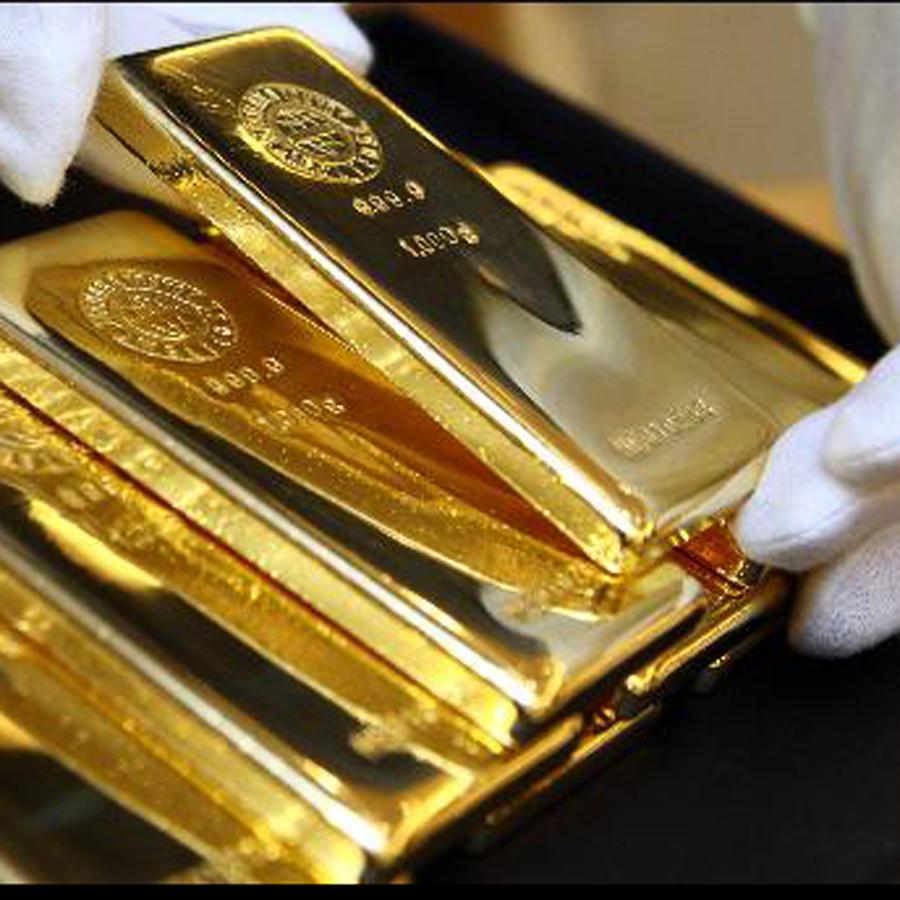 prezzo e quotazione oro fondamentali