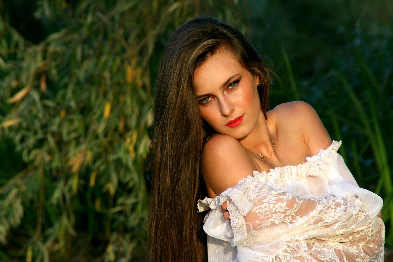 Interventi di mastoplastica additiva al seno a Torino
