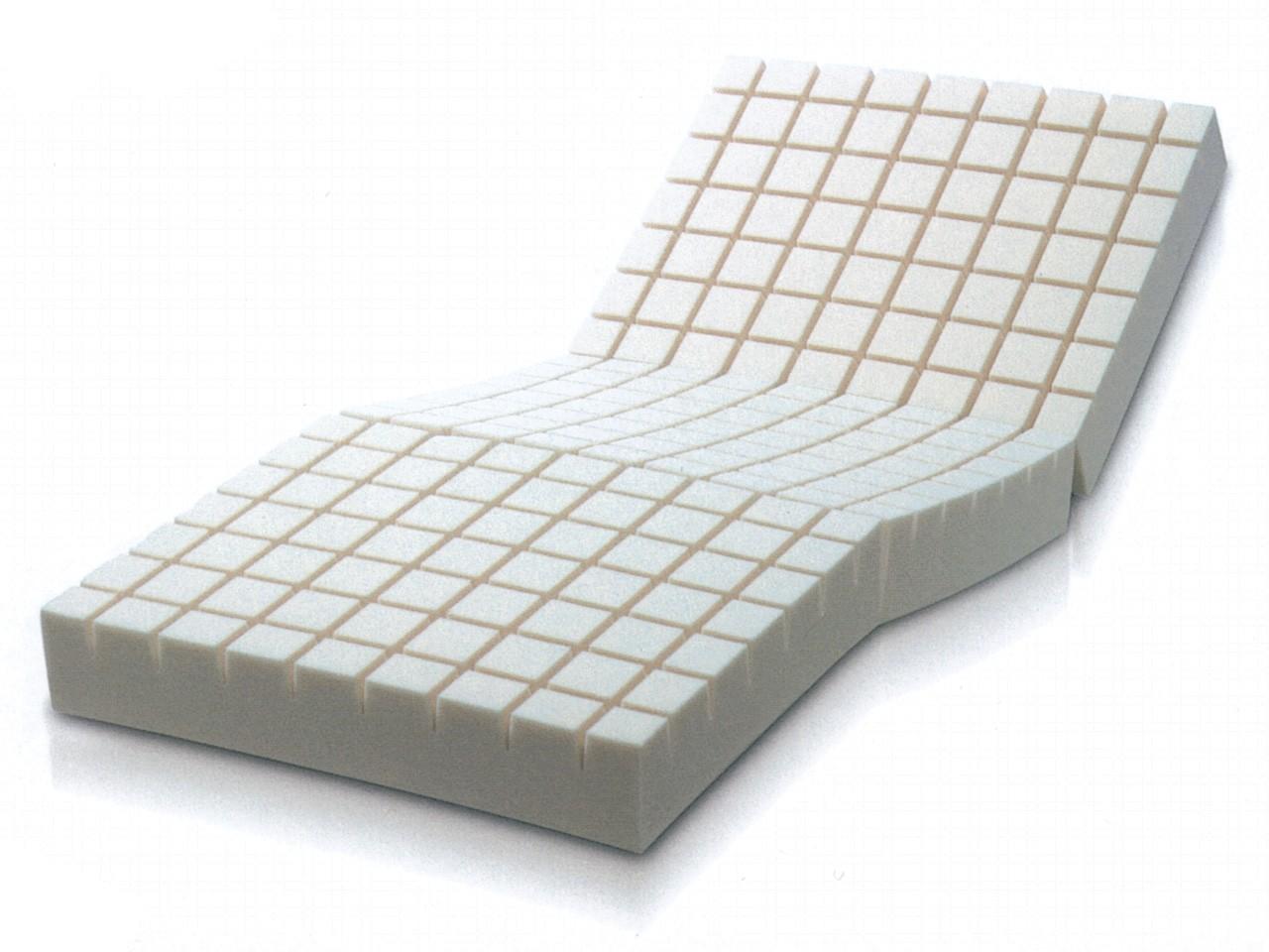 Vendita di materassi antidecubito online