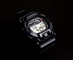 Orologi Casio stile vintage e qualita