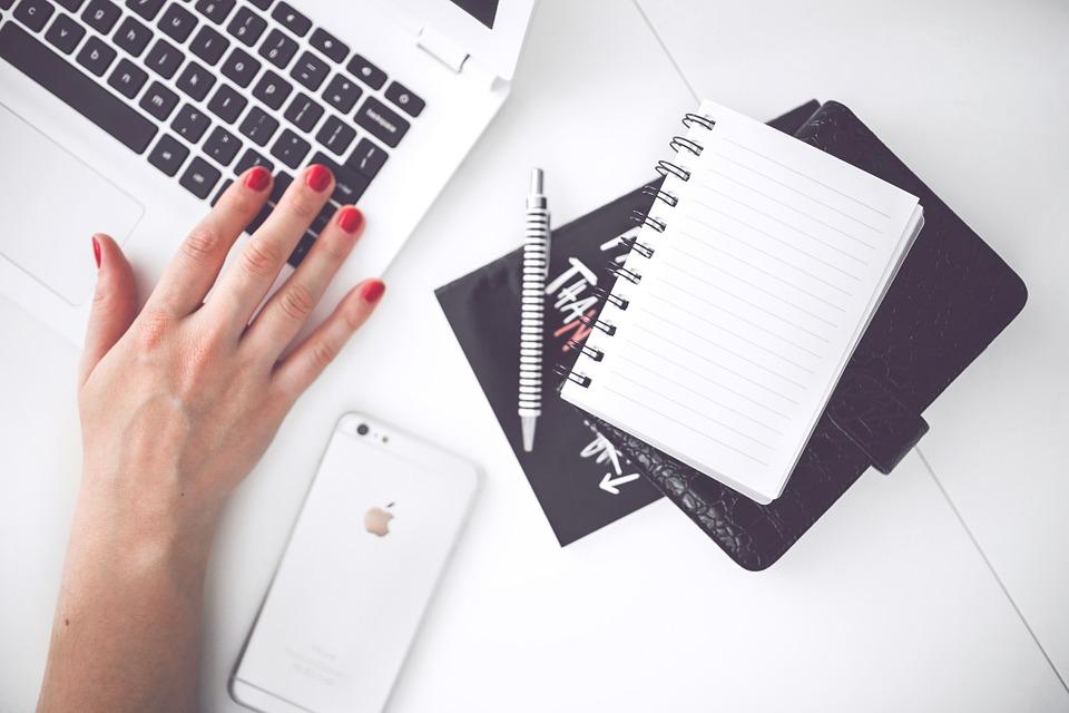 Diplomarsi online con i corsi mirati