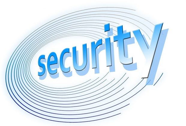 Antifurti daitem per proteggerti dai furti blog - Antifurti per casa ...