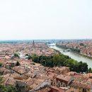 Cosa fare e cosa vedere a Verona in un giorno