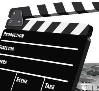 creare un cortometraggio